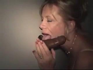 Amateur lesiban milf orgasm
