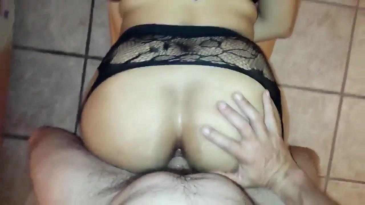 Amateur Wife Anal Fantasy